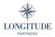 Longitude Partners' CEO to Lead Money20/20 Small Business Lending...