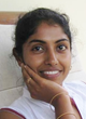 IHYT's New Faculty Member Brings Ayurvedic Knowledge and Healing...