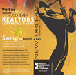 North American Title Co. to Showcase Its Services at Upcoming Realtors...