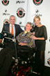9th Annual Tradition of Hope Gala Raises Close to $1 Million and...