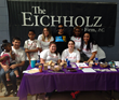 The Eichholz Law Firm Sponsors SAFE Shelter Community Resource Fair to Benefit Victims of Domestic Violence