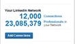 Digital Marketing Agency CEO Evan Weber Has Exceeded 12,000 LinkedIn...