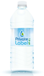 Langlade Springs 12-Ounce Custom Bottled Water Now Available Online
