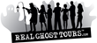 Real Ghost Tours™, a guided walking tour in the oldest buildings in Minneapolis.