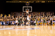 2015 CAA Men's Basketball Championship Announces Tip-Off Special...