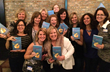 Author D.D. Marx Hosts Exclusive Pre-Launch Party for Her Upcoming Book Beyond Believing
