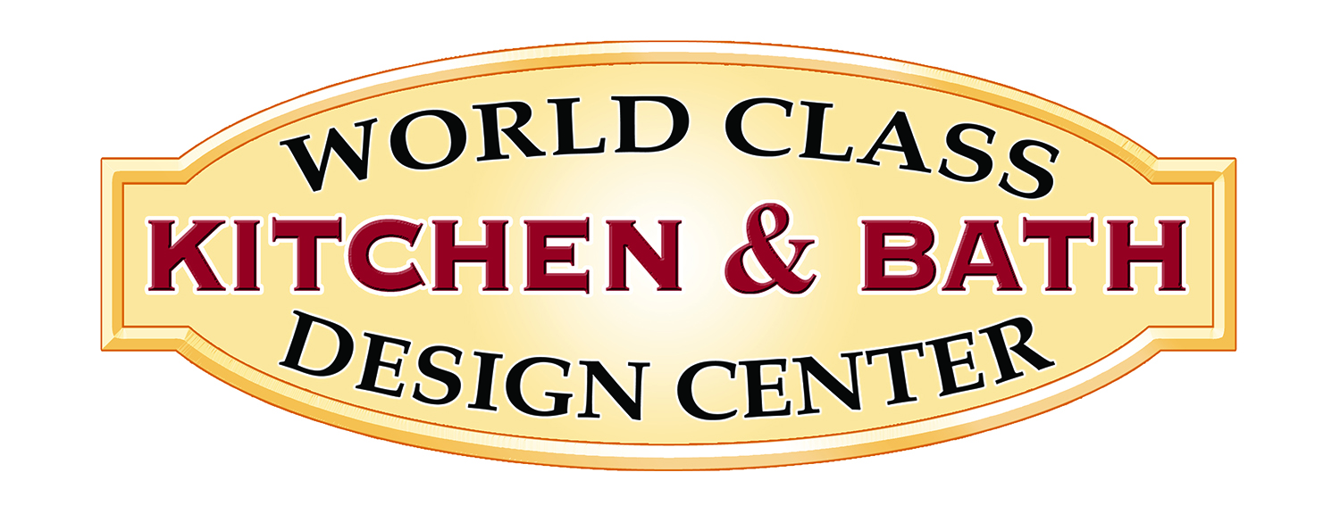 World class kitchen bath design center nj s leading designer and builder of kitchens and Kitchen and bath design center lake hopatcong nj