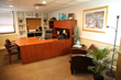 The Forum is Now Offering Affordable Traditional, Executive and...