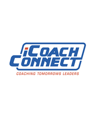 The # 1 Site For Coaching Jobs