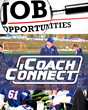 Where Coaches Find Jobs and Schools Hire Coaches