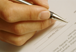 US Federal Contractor Registration: Department of the Army Releases...