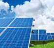 Solar Power Express Expert Breakdown on Buying VS Leasing Solar Panels
