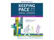 Keeping Pace With K-12 Digital Learning Report Preview: LIVE WEB PRESS...