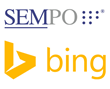 SEMPO Canada with Bing to Host Digital Marketing Events in Toronto and...