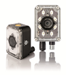 Datalogic Releases the New P-Series Smart Camera