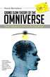 "The Big Bang Theory: A Bigger Picture of Consciousness in ""Grand..."