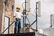 A tactical alliance offers benefits to wireless carriers and other companies.