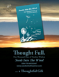 New Book of Daily Motivational-Inspirational Thoughts Fights Mental...