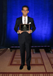 Los Angeles Oculofacial Plastic Surgeon Honored with Outstanding...