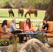 Jessica Setnick, MS, RD, CEDRD Joins Remuda Ranch at The Meadows as...