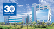 Chroma ATE Celebrates 30th Anniversary in November 2014