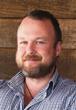 Talented New Zealand Chef Joins Woollaston at Mahana Cellar Door