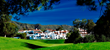 Ojai Valley Inn & Spa Collaborates On 'This Resort Saves Lives' To...