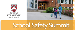 School Safety Summit