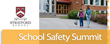 Stratford School Invites Public and Private School Administrators to...