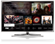 USPTO Grants aioTV Second US Patent For Delivery Of Video Content From Multiple Platforms To Subscribers