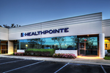 Healthpointe to Open a New Medical Center in Los Angeles