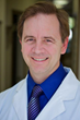 Newport Beach Optometrist Dr. Michael Bold Announces Fall Special On...