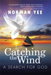 Author Recounts Journey in 'Catching the Wind'