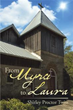 Family legacy is passed 'From Myra to Laura' in new book