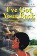 Author Assures, Inspires Readers in 'I've Got Your Back'