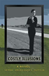 Vesna Grudzinski Sutija Announces Release of 'Costly Illusions'