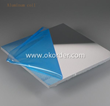 Global Materials and Equipment Supplier——OKorder