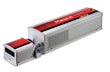 ID Technology Debuts New HDP Laser for Cutting, Scoring, Slitting and...