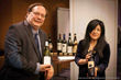 How to engage German-speaking consumers to drink more Italian wines:...
