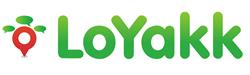 LoYakk