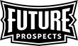 Future Prospects ™ Brings Collegiate Attention To Athletes Through...