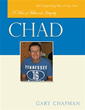 New Book 'Chad' Reveals Man Who Upheld Righteousness, Love All...