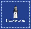 Ironwood Insurance Services Accepted as Newest Member of Benefit...