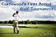 Castlewood Treatment Center Raises More Than $30,000 For Project HEAL