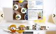 interactive publication