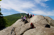 Announced by Gayot, the Top Five Spas in Vermont are New Life Hiking...