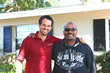 Universal Roof & Contracting, Arthur Lawson, Jared Mellick, Universal Contracting Community Works, Neighbor In Need