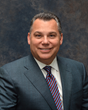 Union Home Mortgage CEO Named in Top 100 Most Influential Mortgage Executives
