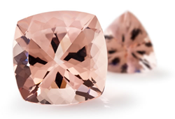Jewelry Television is the nation's largest retailer of loose gemstones.