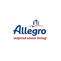Allegro Management Company Assumes Management of Renaissance, Tampa Senior Living Community